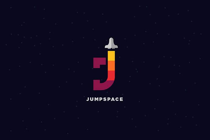 JumpSpace