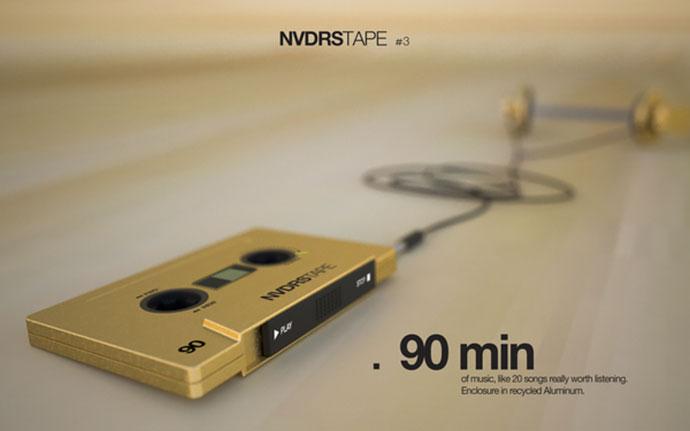Nvdrs_tape