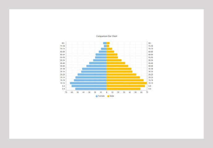 Vue Graph