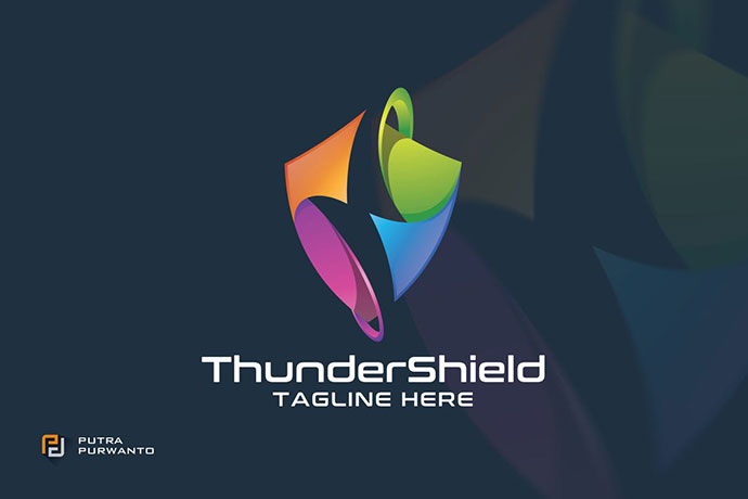 Thunder Shield