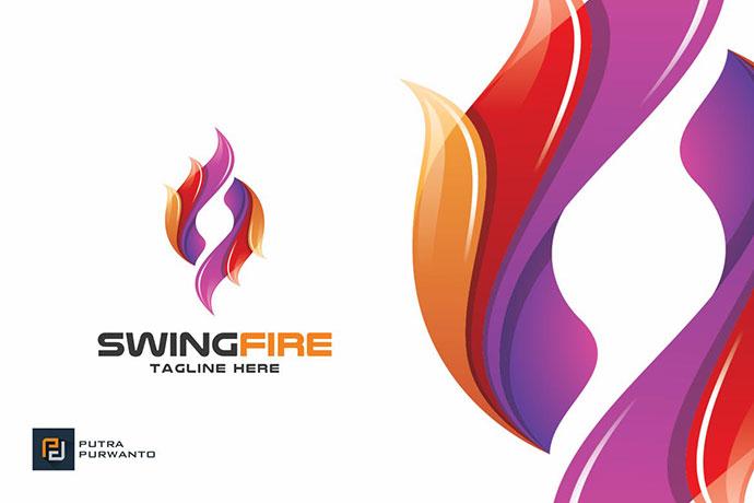 Swing Fire