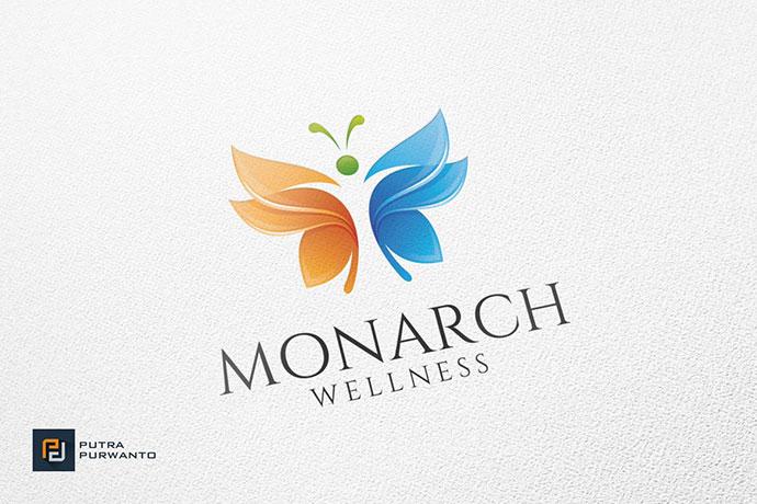 Monarch Wellness