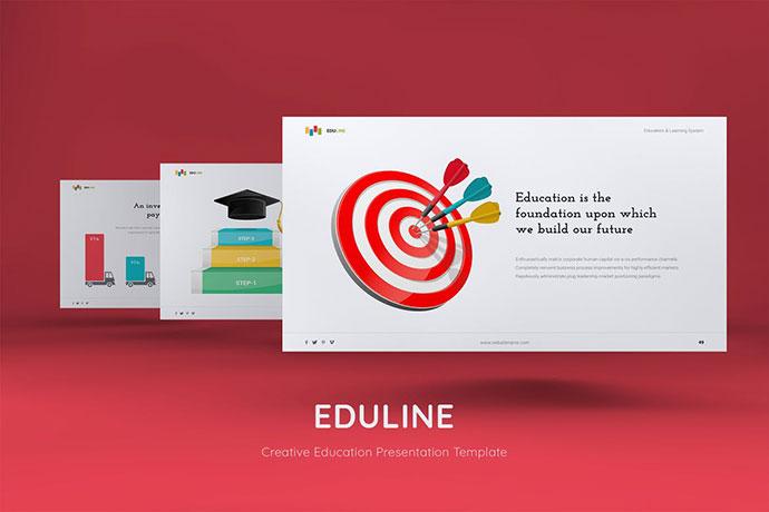 EDULINE