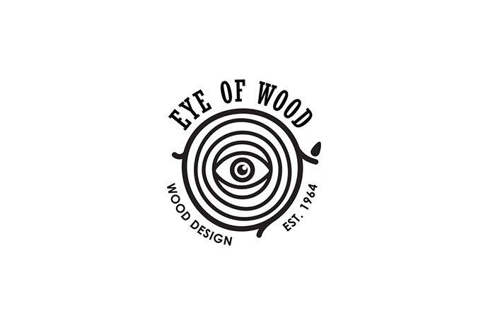 Eye Of Wood