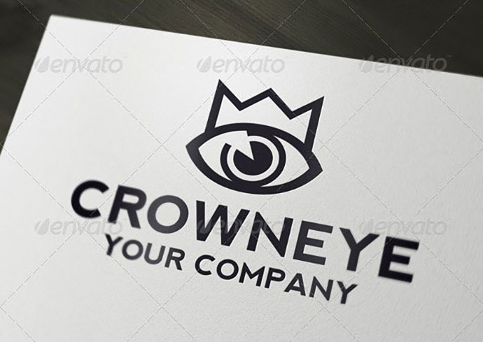 Crown Eye