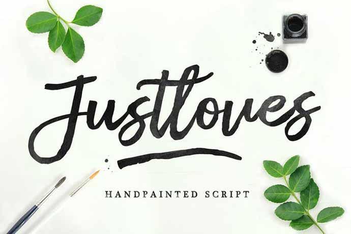 Justloves