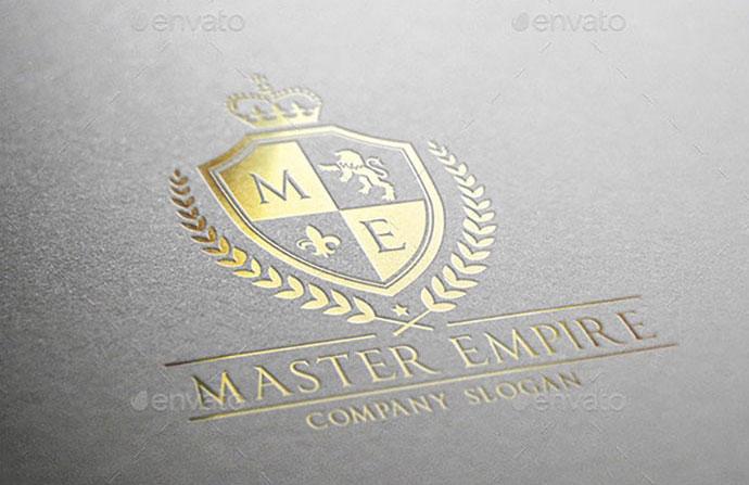 Master Empire