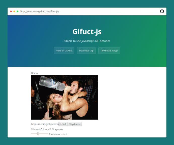 Gifuct Js