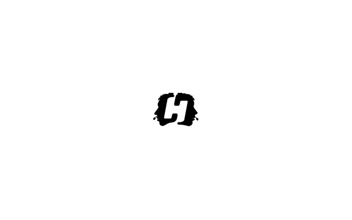 Monochrome Marks