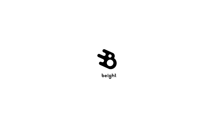 Geometric Logos - Volume 4