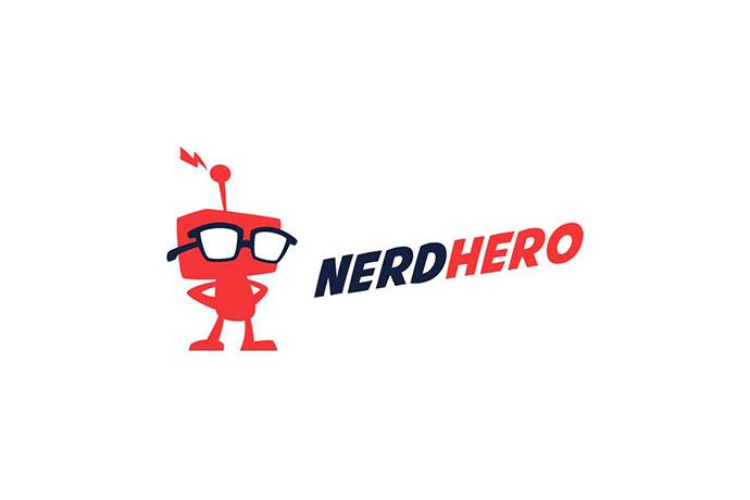 Nerdhero
