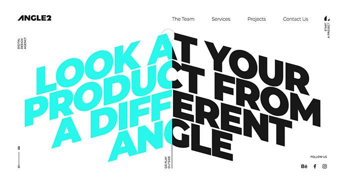 Angle2 Agency