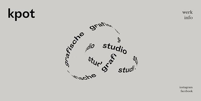 kpot design studio