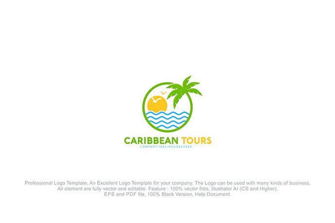 Caribbean Tour - Summer Travel