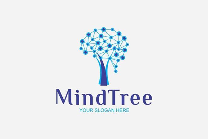 Mind Tree logo