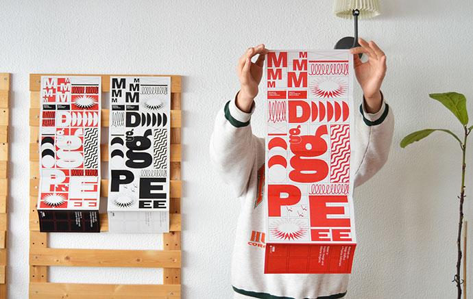 Brochure Concept | Fbaup