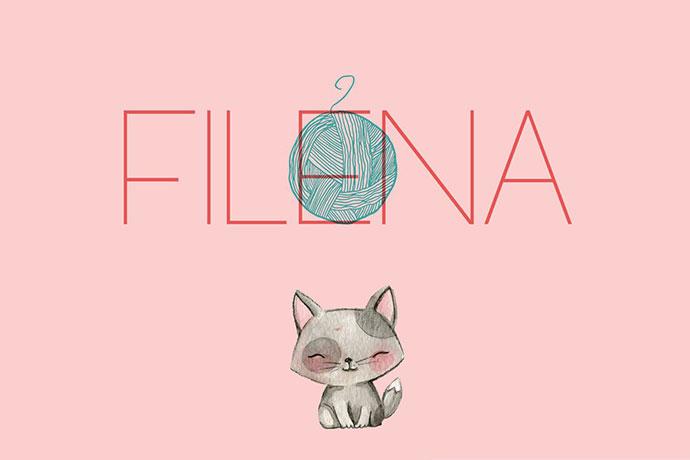 Filena
