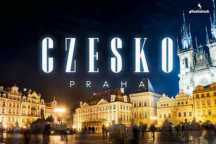 Czesko