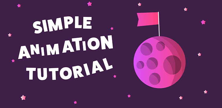 50 Essential After Effects Animation Video Tutorials