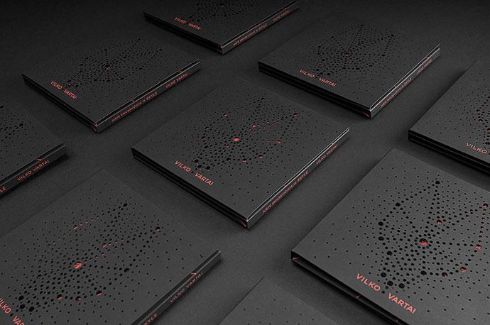 Wolf Gates New Album Concept And Design