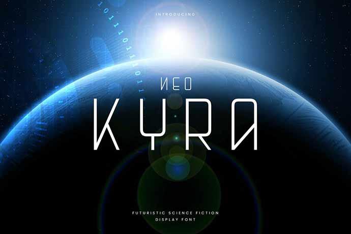 Neo Kyra
