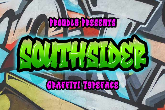 Southsider