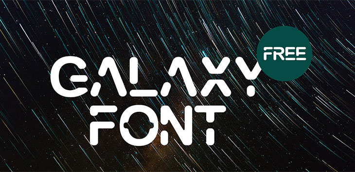 30+ Awesome Collection of Free Fonts 2020