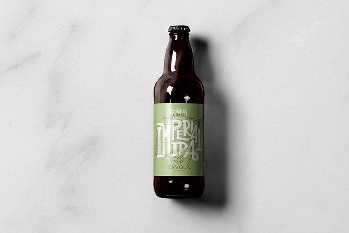Beer Packaging_02