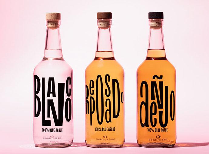 Sorbo Tequila- Designed On Adobe Live