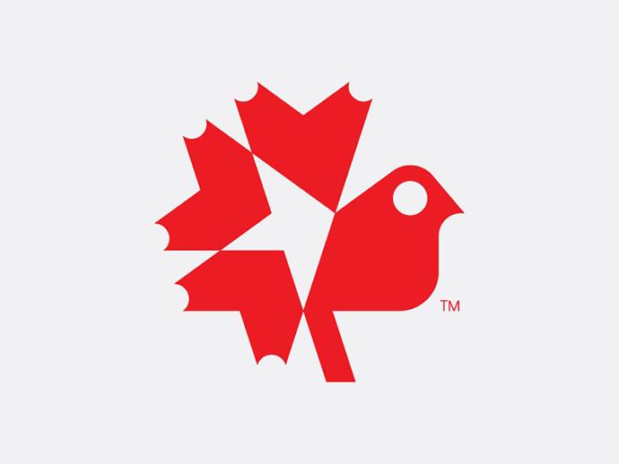 Canada Bird