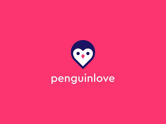 Penguinlove 2.0