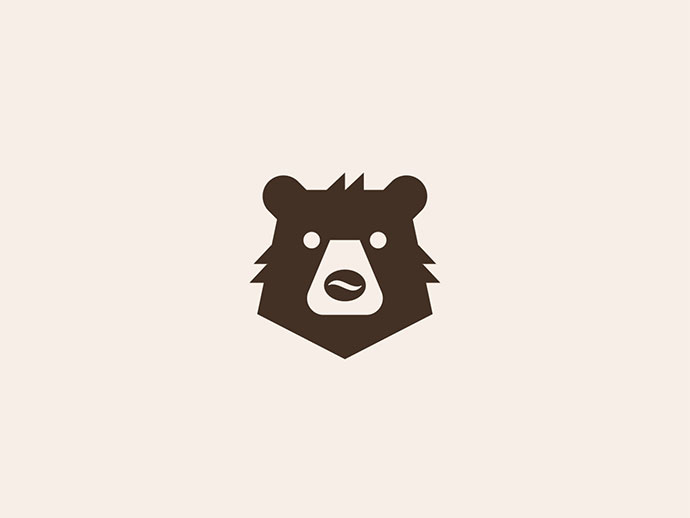 Coffee Bear