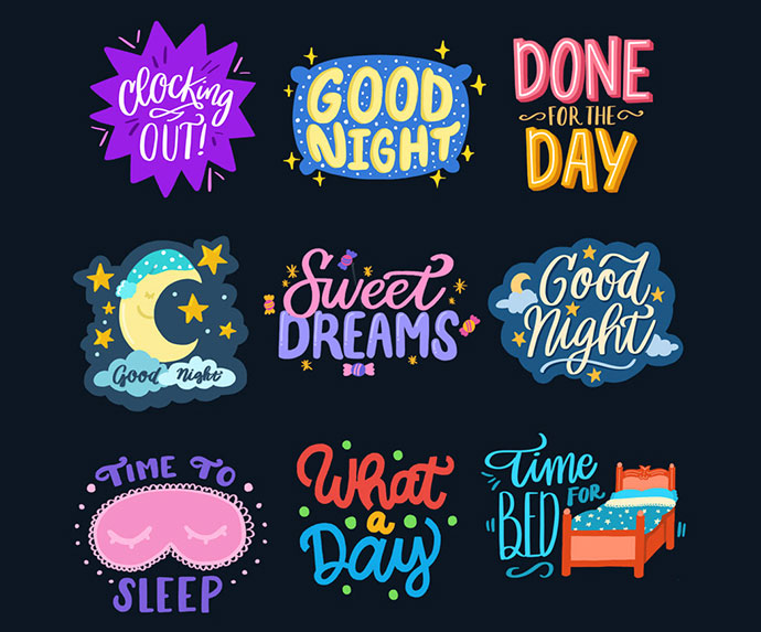 Sticker Packs For Snapchat