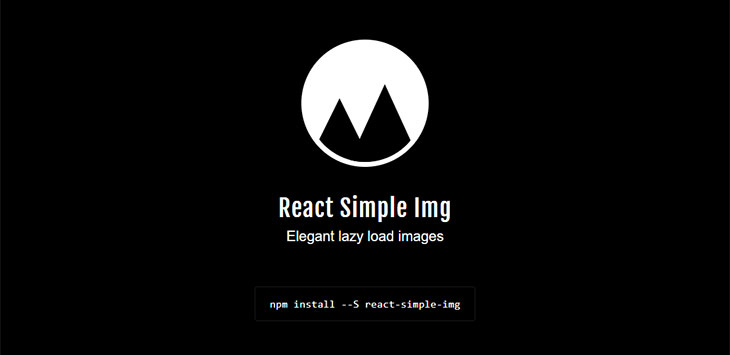 10+ React Components to Make Working with Images Dead Simple