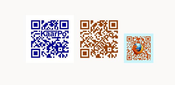 10 Best QR Code & Barcode Javascript Libraries